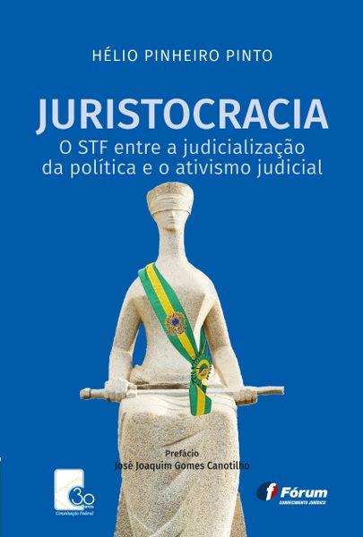 Juristocracia