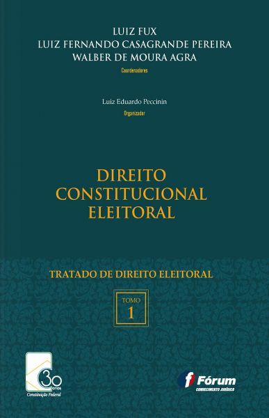 Direito Constitucional Eleitoral