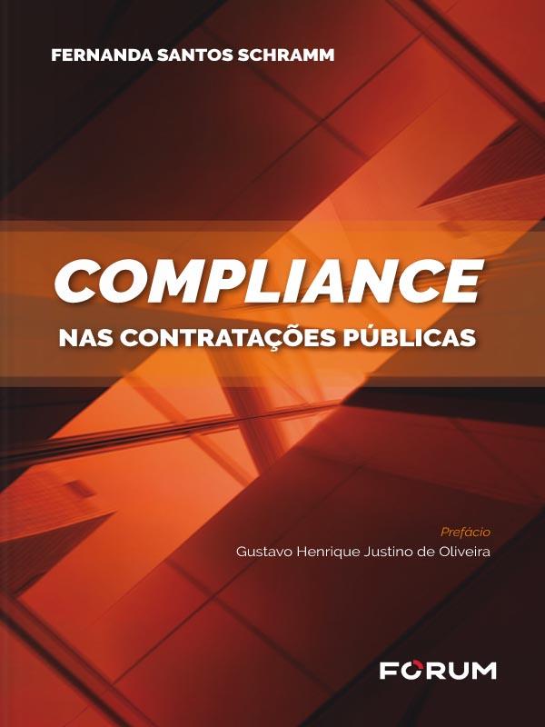 Compliance nas Contratações Públicas