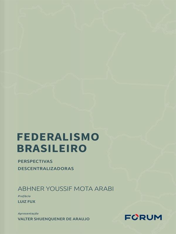Federalismo Brasileiro