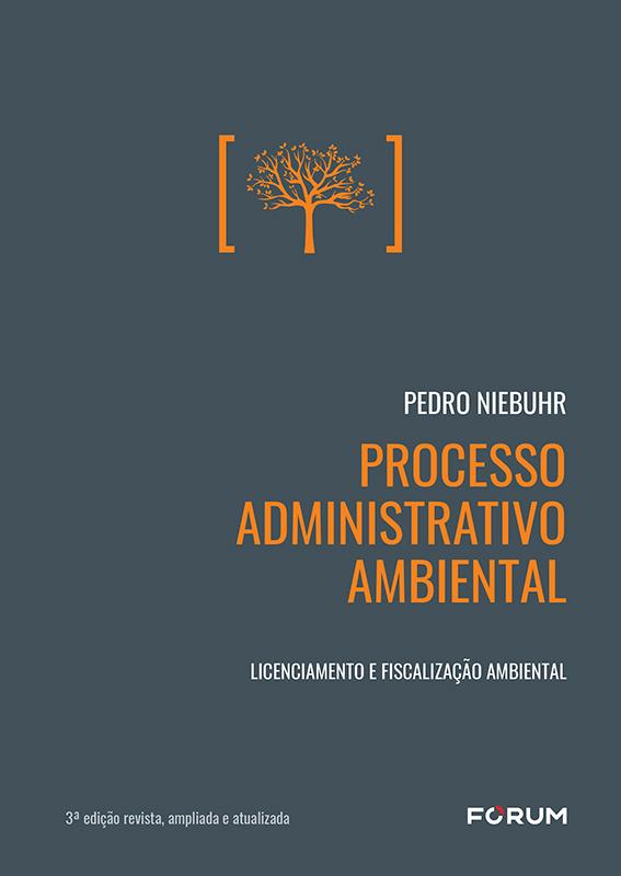 Processo Administrativo Ambiental